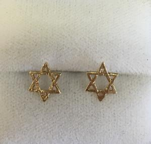 https://shalomhouse.com/wp-content/uploads/2016/03/14kt-star-of-david.jpg