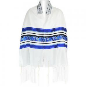 ZionTalis Jerusalem Collection