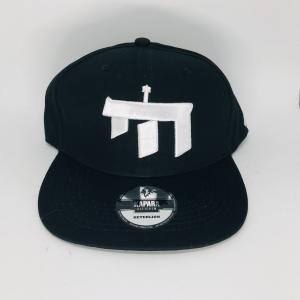 https://shalomhouse.com/wp-content/uploads/2018/12/chai-hat-black-30.jpg