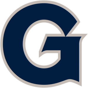 https://shalomhouse.com/wp-content/uploads/2017/05/Georgetown_Hoyas_logo_svg.png