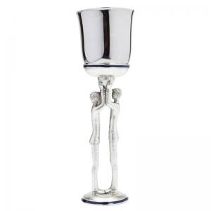 https://shalomhouse.com/wp-content/uploads/2018/06/grooms-wedding-kiddush-cup-silver-kdc42a-800x800.jpg