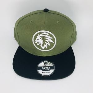 Lion of Judah Hat