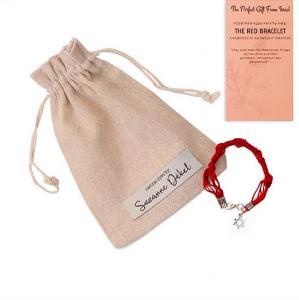 Tzitzit Bracelets