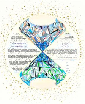 Diamonds are Forever