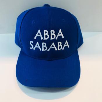Abba - Sababa Hat