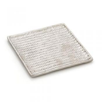 Matzah Plate