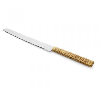 Palm Bread Knife