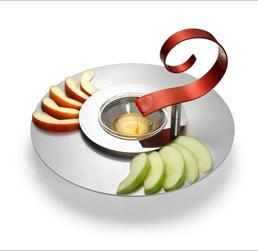 Apple and Honey Set