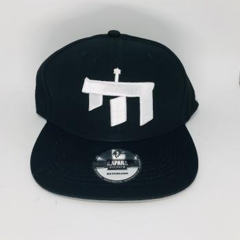 Chai Hat