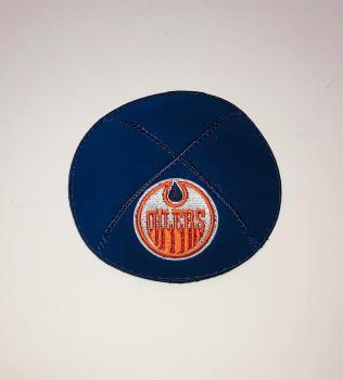 Edmonton Oilers Kepa