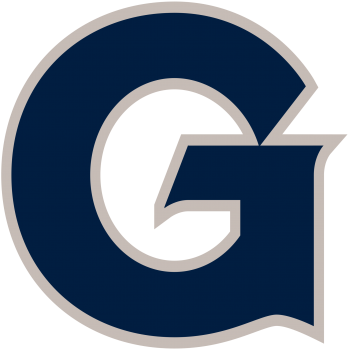 Georgetown University Kepa