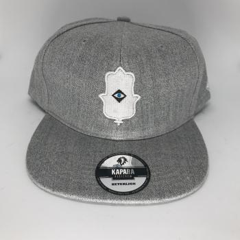 Hamsa Hat