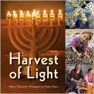 Harvest of Light
