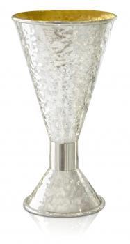 Natan Kiddush Cup