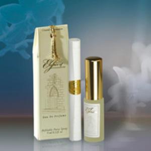 Eau De Perfume Women's Traveling Size Fragrance