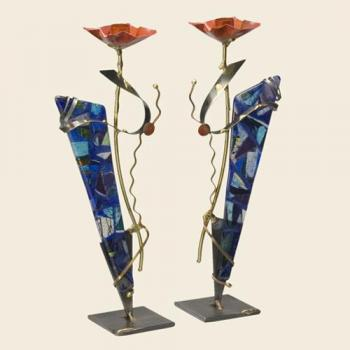 Candlesticks Large SC3L
