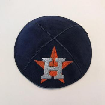 Houston Astros Kepa