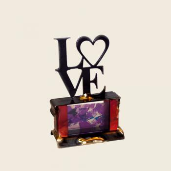 Small Love Box